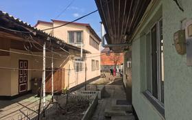 7-комнатный дом, 200 м², 9.5 сот., Маметовой 41 — Жансугурова за 23 млн 〒 в Талдыкоргане
