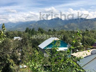 10-комнатный дом, 200 м², 6 сот., Асфендиярова 6 за 38 млн 〒 в Талгаре