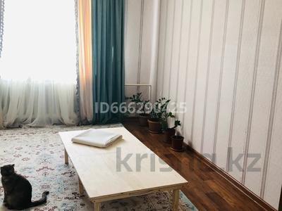 4-комнатная квартира, 90 м², 5/5 этаж, Сатпаев 36 за 27 млн 〒 в Атырау