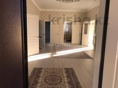 5-комнатный дом, 170 м², 8.5 сот., Арай за 34 млн 〒 в Таразе — фото 2