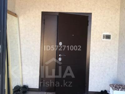 5-комнатный дом, 170 м², 8.5 сот., Арай за 34 млн 〒 в Таразе — фото 3