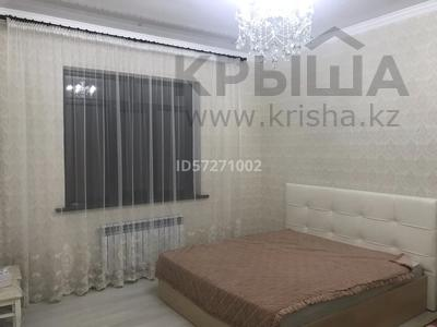 5-комнатный дом, 170 м², 8.5 сот., Арай за 34 млн 〒 в Таразе — фото 7