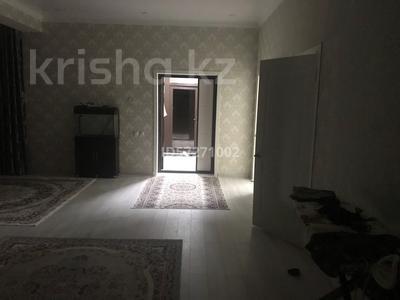 5-комнатный дом, 170 м², 8.5 сот., Арай за 34 млн 〒 в Таразе — фото 8