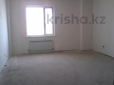 Офис площадью 150 м², Керей и Жанибек ханов 22 за 58 млн 〒 в Нур-Султане (Астана), Есиль р-н — фото 2