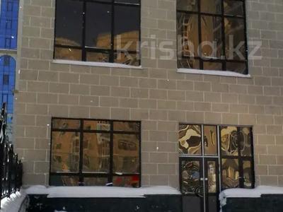 Офис площадью 150 м², Керей и Жанибек ханов 22 за 58 млн 〒 в Нур-Султане (Астана), Есиль р-н