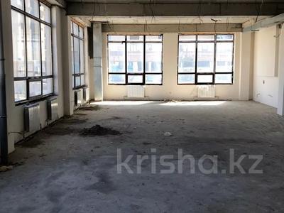 Офис площадью 150 м², Керей и Жанибек ханов 22 за 58 млн 〒 в Нур-Султане (Астана), Есиль р-н — фото 5