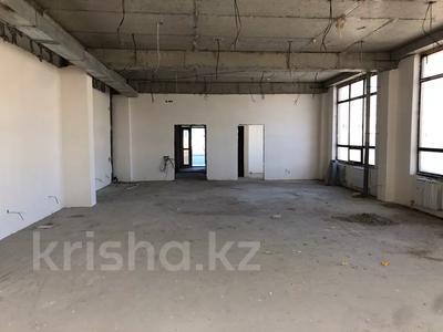 Офис площадью 150 м², Керей и Жанибек ханов 22 за 58 млн 〒 в Нур-Султане (Астана), Есиль р-н — фото 6