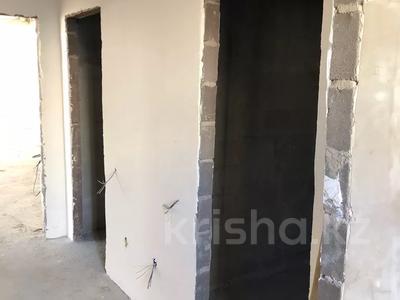 Офис площадью 150 м², Керей и Жанибек ханов 22 за 58 млн 〒 в Нур-Султане (Астана), Есиль р-н — фото 7