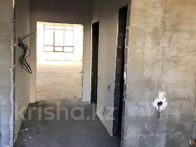 Офис площадью 150 м², Керей и Жанибек ханов 22 за 58 млн 〒 в Нур-Султане (Астана), Есиль р-н — фото 8