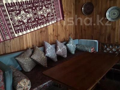 Помещение площадью 700 м², Горького 142/1 за 70 млн 〒 в Павлодаре
