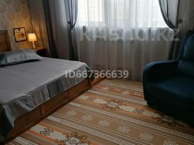 2-комнатная квартира, 41.7 м², 7/10 этаж, мкр Аксай-5, Мкр Аксай, Б. Момышулы 25 за 28.5 млн 〒 в Алматы, Ауэзовский р-н