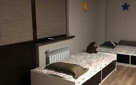 2-комнатная квартира, 74.8 м², 7/8 этаж, Мкр Алтын аул 15 за 25 млн 〒 в Каскелене