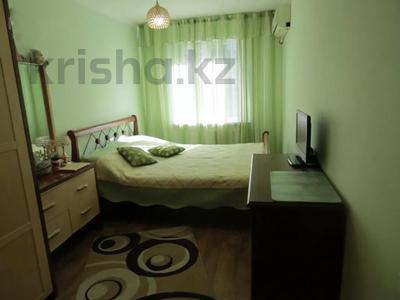 3-комнатная квартира, 59.3 м², 4/5 этаж, Алимжанова за ~ 22.5 млн 〒 в Алматы, Медеуский р-н