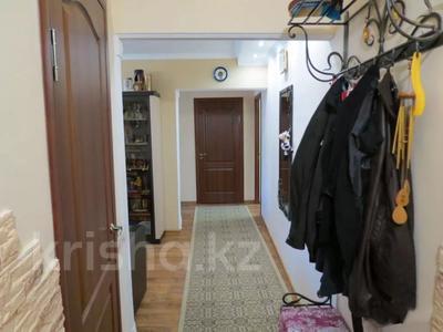 3-комнатная квартира, 59.3 м², 4/5 этаж, Алимжанова за ~ 22.5 млн 〒 в Алматы, Медеуский р-н — фото 9