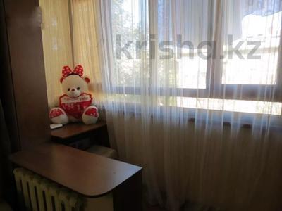 3-комнатная квартира, 59.3 м², 4/5 этаж, Алимжанова за ~ 22.5 млн 〒 в Алматы, Медеуский р-н — фото 2