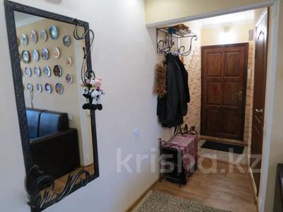 3-комнатная квартира, 59.3 м², 4/5 этаж, Алимжанова за ~ 22.5 млн 〒 в Алматы, Медеуский р-н — фото 3