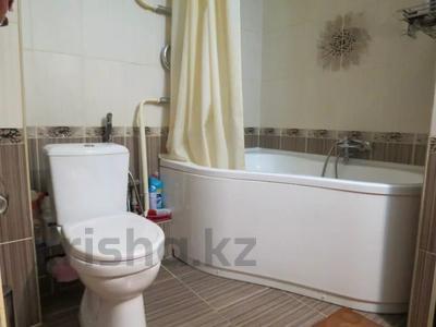 3-комнатная квартира, 59.3 м², 4/5 этаж, Алимжанова за ~ 22.5 млн 〒 в Алматы, Медеуский р-н — фото 4