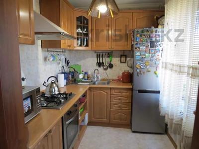 3-комнатная квартира, 59.3 м², 4/5 этаж, Алимжанова за ~ 22.5 млн 〒 в Алматы, Медеуский р-н — фото 8