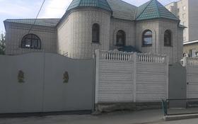 6-комнатный дом помесячно, 280 м², 5 сот., улица Уранхаева 43 — Дулатова за 300 000 〒 в Семее