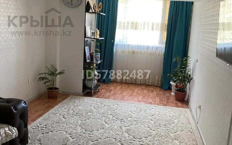 2-комнатная квартира, 57.3 м², 3/9 этаж, 27-й мкр за 12 млн 〒 в Актау, 27-й мкр