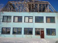 Здание, площадью 2367 м²