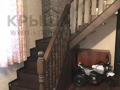 3-комнатный дом, 72 м², 7 сот., Мкр. Жеруйык уч. 53 за 27 млн 〒 в Туздыбастау (Калинино)