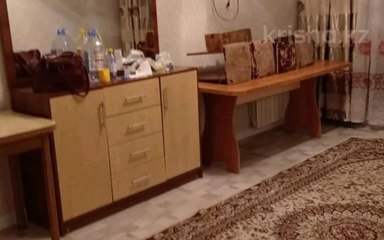 2-комнатная квартира, 45 м² на длительный срок, 1микр 15 за 100 000 〒 в Капчагае