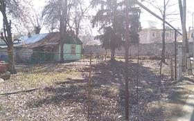 4-комнатный дом, 46.5 м², 7 сот., Наурызбайский р-н, мкр Тастыбулак за 14.5 млн 〒 в Алматы, Наурызбайский р-н