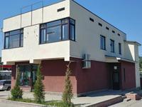 Здание, площадью 220 м²