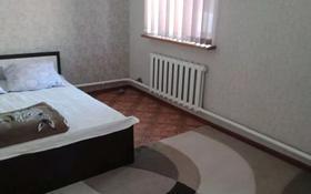 4-комнатный дом, 116 м², 4 сот., Ул. Декабристов за 17.5 млн 〒 в Актобе, Старый город