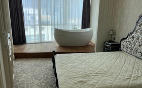 2-комнатная квартира, 79.2 м², 18/26 этаж, Туран 37/9 за 48.9 млн 〒 в Нур-Султане (Астана), Есиль р-н