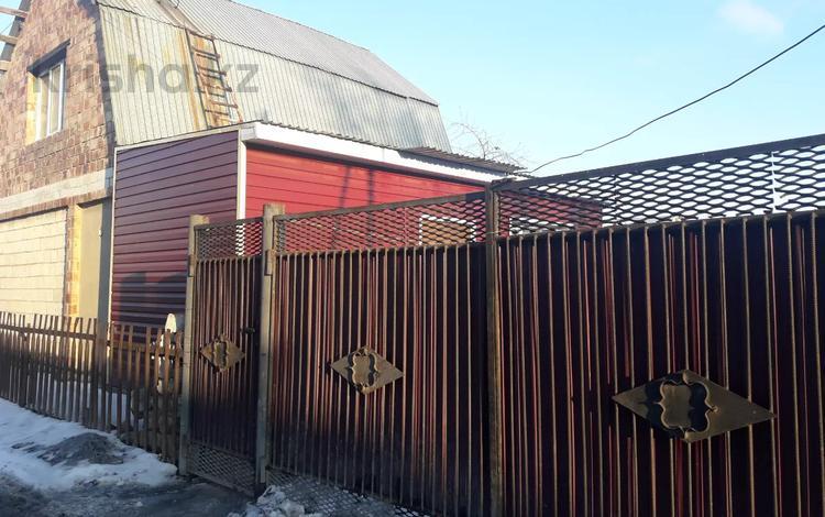 3-комнатный дом, 78 м², 5 сот., Лесозавод за 8 млн 〒 в Павлодаре