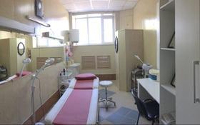 Помещение площадью 13 м², Абая 149 за 65 000 〒 в Кокшетау