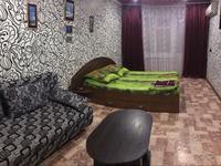1-комнатная квартира, 31 м², 3/5 этаж посуточно, Парковая 132 — 50 лет октября за 5 000 〒 в Рудном