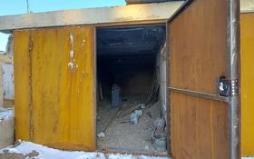 гараж за 2.8 млн 〒 в Жезказгане