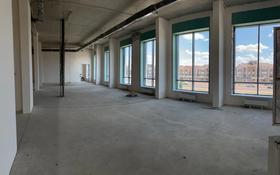 Офис площадью 400 м², Кабанбай батыр 5/3 за 2.2 млн 〒 в Нур-Султане (Астане), Есильский р-н