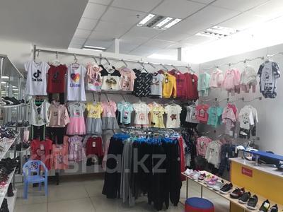 Магазин площадью 40 м², Момышулы 10 — Сатпаева за 10 млн 〒 в Экибастузе
