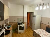 3-комнатная квартира, 76 м², 3/5 этаж, Наурызбай батыра 31 за 19.5 млн 〒 в Каскелене