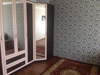 1-комнатная квартира, 33 м², 5/5 этаж помесячно