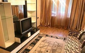 1-комнатная квартира, 40 м², 4/5 этаж посуточно, Рыскулова 189 — Чайковского за 8 000 〒 в Талгаре