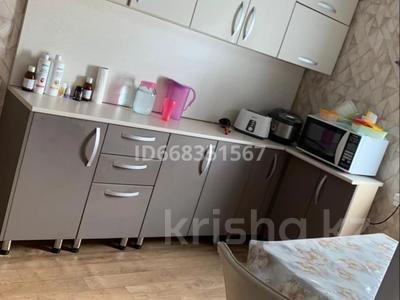 3-комнатный дом, 70 м², 4.5 сот., Иссык-кульская — Щедрины за 18 млн 〒 в Павлодаре