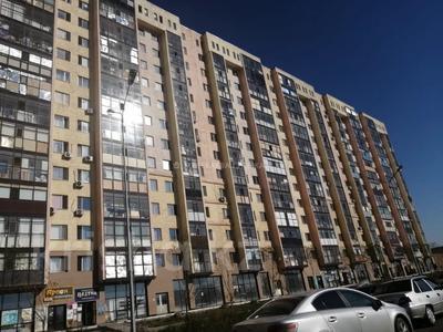 Помещение площадью 188.4 м², Акан Сери 16 за ~ 43.3 млн 〒 в Нур-Султане (Астане), Сарыарка р-н