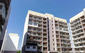 3-комнатная квартира, 83 м², 9/9 этаж, Мкр. Атырау за ~ 25.7 млн 〒 в Алматы, Медеуский р-н