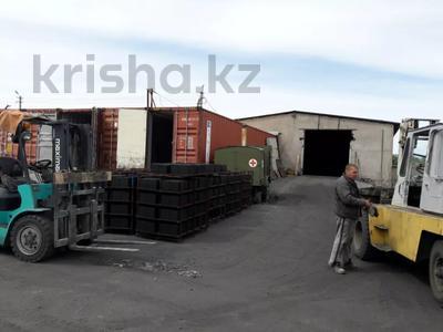 Промбаза 1.4 га, Уштобе, (Энгельс) за 100 млн 〒 в Караганде — фото 7