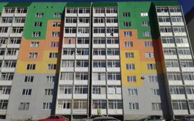 1-комнатная квартира, 39 м², 7/9 этаж, Мкр Шапагат 7 — Пр.Республики за 12.2 млн 〒 в Караганде, Казыбек би р-н