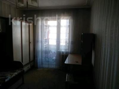 5-комнатная квартира, 96 м², 10/10 этаж, Шакарима 84а за 22 млн 〒 в Семее — фото 3