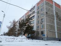 1-комнатная квартира, 34 м², 6/6 этаж