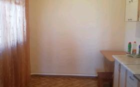 5-комнатный дом, 100 м², 10 сот., Каражал за 31 млн 〒 в Нур-Султане (Астана), Алматы р-н