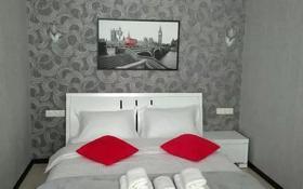 3-комнатная квартира, 60 м², 4/5 этаж посуточно, Ауельбекова 138 — Назарбаева за 15 000 〒 в Кокшетау