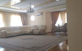 9-комнатный дом, 418 м², 8 сот., Караша 39 — Бименды за 60 млн 〒 в